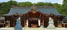 suwa_shrine.jpg