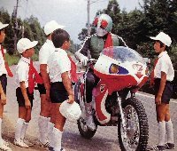 syonen_riders.jpg