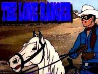 the_lone_ranger.jpg