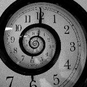 time_travel.jpg