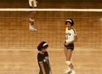 volley0004.jpg