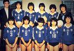 volley010.jpg