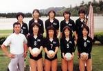 volleyball_bu_001.jpg