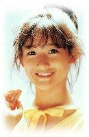 yukiko_okada.jpg